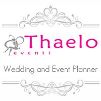 Thaelo Eventi