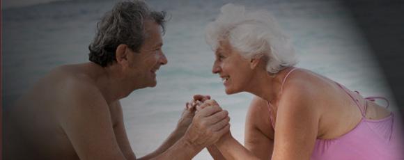 Anniversario matrimonio for Dediche anniversario matrimonio
