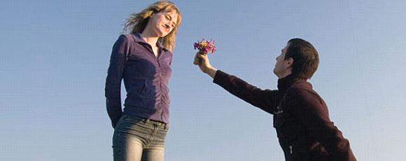 Proposta di matrimonio originale scegli la tua - Proposta acquisto casa consigli ...